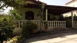 Casa à venda, 2 quartos, 4 vagas, JARDIM PLANALTO - SARZEDO/MG
