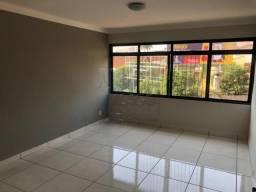 Apartamento para alugar com 3 dormitórios em Jardim sumare, Ribeirao preto cod:L101303