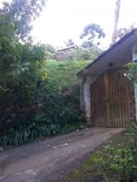 Casa à venda com 4 dormitórios em Vila natal, Campos do jordao cod:V4818