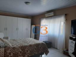 Casa com 10 dormitórios à venda, 400 m² por R$ 1.100.000,00 - Balneanio - São Lourenço do