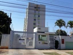 8489 | Apartamento à venda com 2 quartos em Jardim Alvorada, Maringá