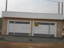 Casa à venda com 4 dormitórios em Jardim nova europa, Sertaozinho cod:V6038
