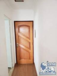 Apartamento para alugar com 3 dormitórios em Continental, Osasco cod: 3730