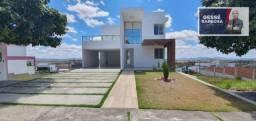 Casa no Alphaville Mirante.