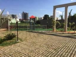 Apartamentos à venda localizados no bairro Santa Mônica