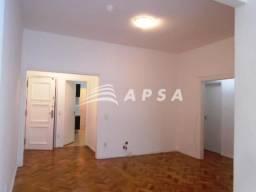 Apartamento para alugar com 3 dormitórios em Copacabana, Rio de janeiro cod:12299