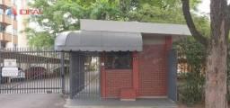 Apartamento com 3 dormitórios para alugar, 89 m² por R$ 750/mês - Zona 07 - Maringá/PR