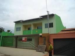Apartamento com 2 quartos no Vila Rezende - Bairro Vila Rezende em Goiânia