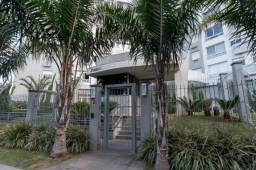 Apartamento para aluguel, 3 quartos, 2 vagas, Partenon - Porto Alegre/RS