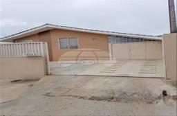 Casa à venda com 3 dormitórios em Bonsucesso, Guarapuava cod:142197