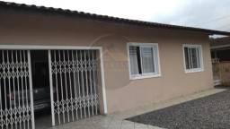 Terreno para Venda em Joinville, Petrópolis, 3 dormitórios, 1 suíte, 1 banheiro, 1 vaga
