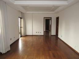 Apartamento à venda com 3 dormitórios em Zona 01, Maringa cod:V0983