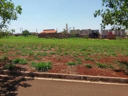 Terreno à venda em Jardim veneto ii, Sertaozinho cod:V8747