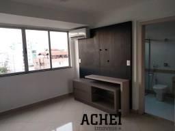 Apartamento à venda com 3 dormitórios em Sidil, Divinopolis cod:I04811V