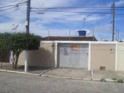 Casa à venda com 5 dormitórios em Santa amelia, Maceio cod:V3826