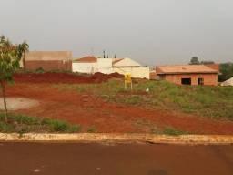 Terreno à venda em Jardim porto real, Sertaozinho cod:V9437