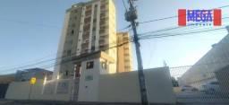 Apartamento de 3 quartos à venda no bairro Montese