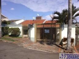Casa à venda com 2 dormitórios em Jardim morada do sol, Apucarana cod:14570.1501