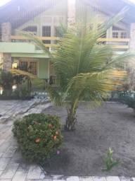 Casa à venda com 5 dormitórios em Sossego, Itamaraca cod:V470