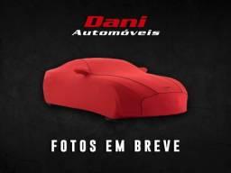 Fiat Palio Fire Economy 1.0 8V 4 Portas