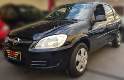 Chevrolet prisma 2010 1.4 mpfi joy 8v flex 4p manual