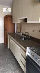 Apartamento-Padrao-para-Venda-e-Aluguel-em-Centro-Guarulhos-SP