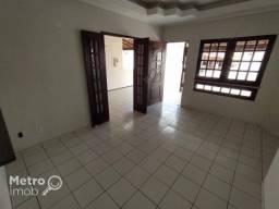 Casa de Condomínio com 4 quartos à venda, 220 m² por R$ 500.000 - Cohajap - São Luís/MA