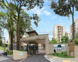 Apartamento à venda com 2 dormitórios em Parque fazendinha, Campinas cod:LF9482445