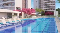 Apartamento à venda com 3 dormitórios em Presidente kennedy, Fortaleza cod:DMV8