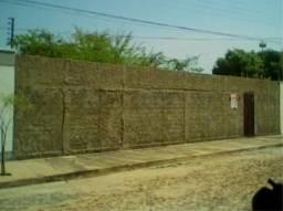 Terreno para Locação em Teresina, HORTO FLORESTAL