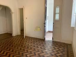Casa à venda com 4 dormitórios em Gávea, Rio de janeiro cod:SCVL6004