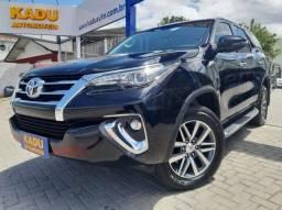 HILUX SW4 2018/2019 2.8 SRX 4X4 16V TURBO INTERCOOLER DIESEL 4P AUTOMÁTICO