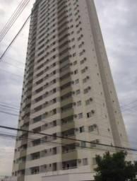 Apartamento no Goiabeiras