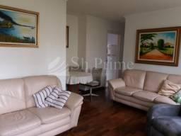Apartamento no Paraíso!!