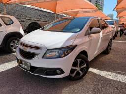 Chevrolet Prisma Ltz 1.4 Spe/4 8v Flex Mec. 2014