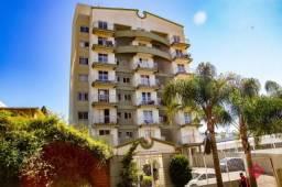 Apartamento à venda com 1 dormitórios em Nossa senhora de lourdes, Caxias do sul cod:2646