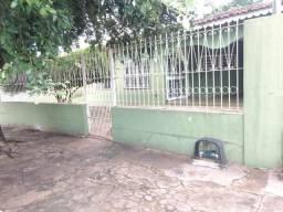Casa Centro Sul