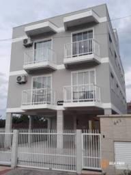 Apartamento à venda, 2 dormitórios por R$ 285.000 - Centro - Penha/SC
