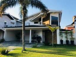 Casa em Condomínio para Venda em São José dos Campos, Condomínio Esplanada do Sol, 4 dormi