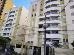 Apartamento com 3 dormitórios à venda, 84 m² por R$ 360.000 - Vitória - Londrina/PR