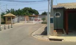 Casa em condomínio Zona Norte - M060801
