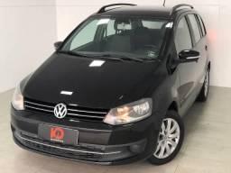 Volkswagen SpaceFox 1.6