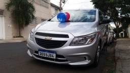 Chevrolet Onix JOY 1.0 Flex 4P