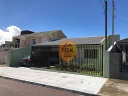 Casa com 3 dormitórios à venda, 210 m² por R$ 630.000,00 - Xaxim - Curitiba/PR
