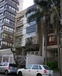 Apartamento à venda com 2 dormitórios em Bela vista, Porto alegre cod:CS36007792