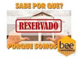 Sobrado com 4 dormitórios à venda, 265 m² por R$ 1.050.000,00 - Bacacheri - Curitiba/PR