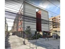 Apto à venda, 58 m² - Praça Seca - Rio de Janeiro/RJ - Leilão 29/10 às 14h00