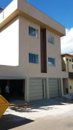 Apartamento para alugar com 3 dormitórios em Vila maquiné, Mariana cod:5362
