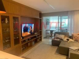 Apartamento à venda com 3 dormitórios em Aclimação, São paulo cod:350052