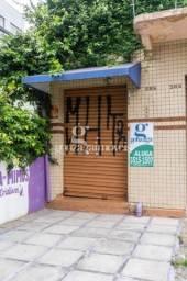 Loja comercial para alugar em Bacacheri, Curitiba cod:50038004